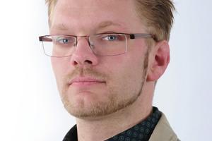 <strong>Autor: </strong>Dipl.-Des. Sebastian Brink, Richard Brink GmbH &amp; Co. KG, Schloß Holte-Stukenbrock