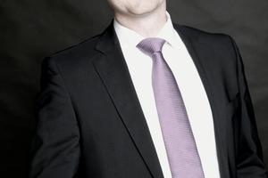 <strong>Autor: </strong>Stefan Janßen, Schindler Aufzüge und Fahrtreppen GmbH, Hamburg