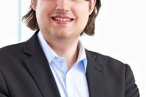 <strong>Autor:</strong> Robert Pichel, Blue Moon CC GmbH, Neuss