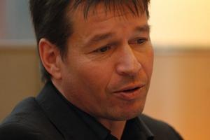 Martin Kutschka