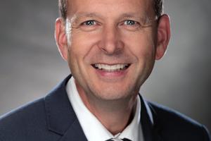 Autor: Bernhard Preißer, Geschäftsführer etg24 GmbH