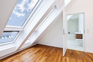Eine Lösung liegt in der bedarfsgesteuerten Lüftung: Gerade in Räumen, in denen man sich über mehrere Stunden aufhält, ist eine gute Luftqualität wichtig