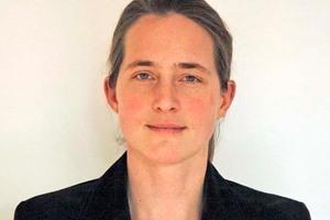 <strong>Autorin:</strong> Dipl. Ing. Johanna Schmidt-Thomsen, Berlin