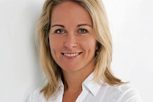 <strong>Autorin: </strong>Nicole Holtgreife, Berlin