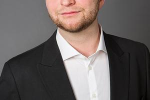 <strong>Autor:</strong> Jonathan Franke, Bundesinstitut für Bau-, Stadt- und Raumforschung (BBSR), Referat II 13 – Wohnungs- und Immobilienwirtschaft, Bonn