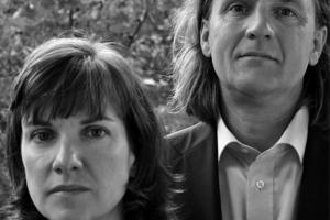 Maria Clarke und Roland Kuhn vom Büro Clarke und Kuhn freie Architekten, Berlin:<br /> Die Projekte zeichnen sich durch moderne Bauweise im Niedrigenergiestandard aus. <br /> Die individuellen Häuser verfügen über offene Grundrisse und sind so auf die unterschiedlichen <br /> Bedürfnisse der Bauherren zugeschnitten.<br />