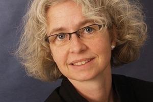 <strong>Autorin:</strong> Martina Lehmann, Ober-Ramstadt<br />