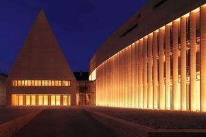 Landtag des Fürstentums Liechtenstein<br />