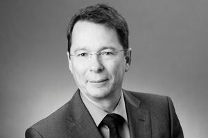 <strong>Autoren: </strong>Frank M. Jarmer und