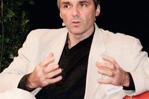 Dr. Czisch<br />