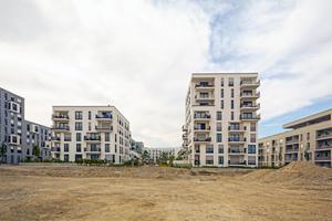 """Die VDI-Fachkonferenz """"Bezahlbarer Wohnungsbau"""" bietet auch eine Prognose, wie sich der zukünftige Wohnraumbedarf in Deutschland bis 2030 entwickelt"""