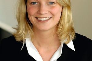 <strong>Autorin:</strong><br />Carolin Gauglitz, LEG NRW, Düsseldorf<br />