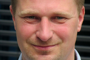 <strong>Autor:</strong> Jan Wittemöller, Technischer Berater, Triflex, Minden