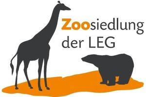 Zoosiedlung<br />