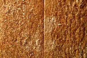 Holzfaserdämmplatten lassen sich an der Fassade auch mehrlagig applizieren. Das Erreichen des Passivhausniveaus ist dadurch möglich