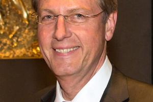 <strong>Autor:</strong> Dr. Hans-Joachim Weintz, Coesfeld