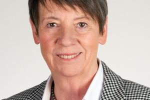 <strong>Gastautorin: </strong>Dr. Barbara Hendricks<br />Bundesministerin für Umwelt, Naturschutz, Bau und Reaktorsicherheit