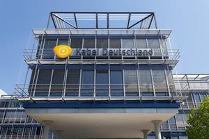 Kabel Deutschland rüstet das Kabelnetz für Internet und Telefonie in ländlichen Gebieten auf.