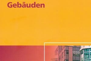 """<p>Sparen ist angesagt – auch und vor allem bei der öffentlichen Hand. Autor Christian Muhmanng zeigt in seinem Buch am Beispiel eines Schulzentrums in Nordrhein-Westfalen, welche Möglichkeiten die konsequente Durchleuchtung eines solchen Gebäudekomplexes auf rationelle Energienutzung bietet. Von der energetischen Betrachtung der Gebäude bis hin zur Ausarbeitung eines prozessorientierten Ablaufschemas für ein nachhaltiges Energiemanagement gibt er Schritt für Schritt Einblick in die Ergebnisse der Untersuchung. Eine Einführung in Ziele, Begrifflichkeiten und Verfahren des Energiemanagements macht das Buch zu einem praxisorientierten Ratgeber für Kommunalverwaltung, Bauämter sowie die Verantwortlichen im kommunalen Gebäudemanagement. </p><div class=""""fliesstext"""">Energiemanagement in öffentlichen Gebäuden. Christian Muhmann, C.F.Müller Verlagsgruppe Hüthig Jehle Rehm 2009, 140 S. , 32,- €, ISBN 978-3-7880-7846-1</div>"""