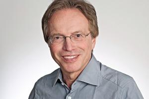 Dipl.-Ing. Bernd Niebuhr, Hannover