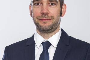 Jan Grözinger, Consultant im Bereich Urban Energy (beide Ecofys)