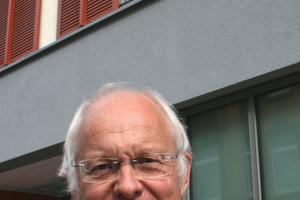 <strong>Autor:</strong> Dr.-Ing. Wolfgang von Werder, Holzminden