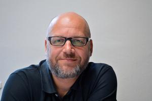 <strong>Autor:</strong> Günther Hartmann, Journalist, München