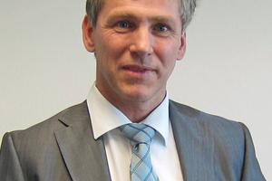 <strong>Autor: </strong>Dr. Peter Arens, Hygienespezialist und Leiter Produktmanagement bei der Schell GmbH &amp; Co.KG, Olpe