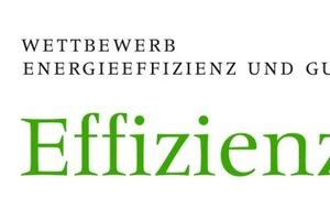 Logo<br />