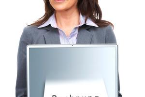 Mit einem Klick zur Rechnung: Zeit und Kosten sparen mit der digitalen Rechnungsbearbeitung