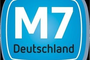 Ein neuer Player im deutschen IPTV-Markt: Die M7 Gruppe hat Kabelkiosk übernommen