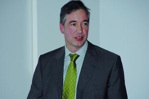 Systempartner: Ernst Arelmann, Xella International