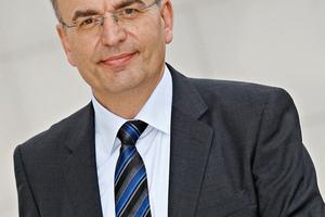 <strong>Autor: </strong>Thomas Merkt, Leiter Projektierung Hekatron, Sulzburg