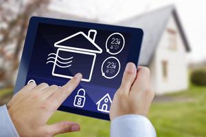 Das Smart House – das intelligent vernetzte Heim mit all den Zusatzleistungen, die es dafür geben könnte – ist keine Vision und auch kein Nischenphänomen mehr