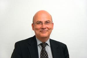 <strong>Autor: </strong>Dr. Rudolf Ridinger, Frankfurt am Main<br />