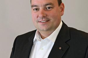 Kay Beyen, Vorsitzender des zuständigen Güteausschusses