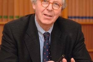 <strong>Autor:</strong> Walter Rasch, Senator a.D., Präsident des BFW Bundesverband Freier Immobilien- und Wohnungsunternehmen e.V., Berlin<br />
