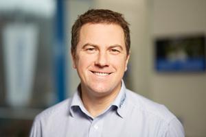 <strong>Autor</strong>: Christian Beyerstedt ist Bereichsleiter Produktmanagement bei der Wöhler Technik GmbH, Bad Wünnenberg