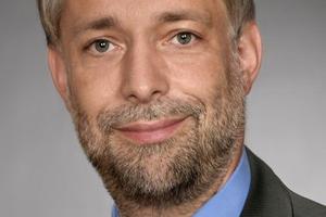 <strong>Autoren:</strong> BMF-Regierungsdirektor Michael Myßen