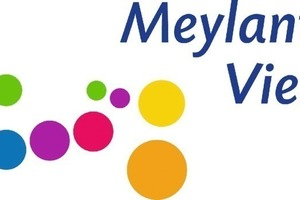 MeylandViertel<br />