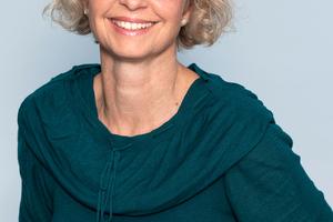 <strong>Autorin:</strong> Dipl.-Designerin Martina Lehmann, Ober-Ramstadt