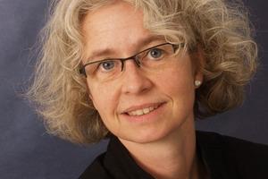 <strong>Autorin: </strong>Martina Lehmann, Ober-Ramstadt<br />