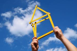 Die Frage, wohin sich der Wohnraumlüftungsmarkt entwickelt, ist von vielen Faktoren abhängig