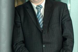 Hans-Dieter Hegner