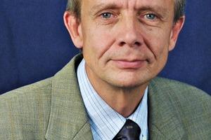 und Prof Dr. Friedrich Thießen, Chemnitz<br />