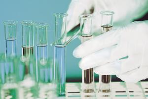 In Folge der Kooperation mit dem Energiemanager Techem hatte das SGS Institut Fresenius bis zum Jahresende über 176.000 Proben genommen und im Labor des Instituts analysiert