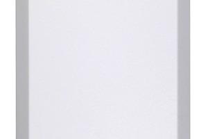 """Der Funkheizkostenverteiler """"Sysmess HCAe2"""" wurde für die steigenden Anforderungen der Wohnungswirtschaft entwickelt. Das moderne Zweifühlergerät ist bei Temperaturen von 35 bis 95 °C, mit Fernfühler bis 105 °C, einsetzbar und damit für alle gängigen Heizungsanlagen geeignet, besonders auch für Niedrigtemperaturanlagen"""
