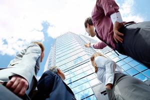 In Potsdam findet vom 23.bis 24.September das 18.SAP-Forum für die Immobilienwirtschaft statt