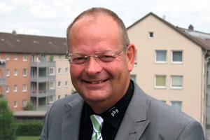 <strong>Autor:</strong> Jens Mahnken, Vorstand gbg Gemeinnützige Baugesellschaft zu Hildesheim AG, Hildesheim<br />