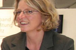<strong>Autorin: </strong>Bärbel Daiber, freie Journalistin